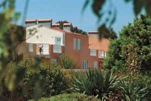 Apartmány Amarin, Rovinj