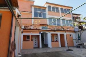 Apartmány Mirko, Rovinj