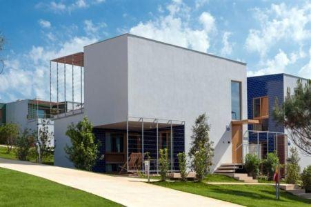 Apartmánový Komplex Amaltea, Rovinj